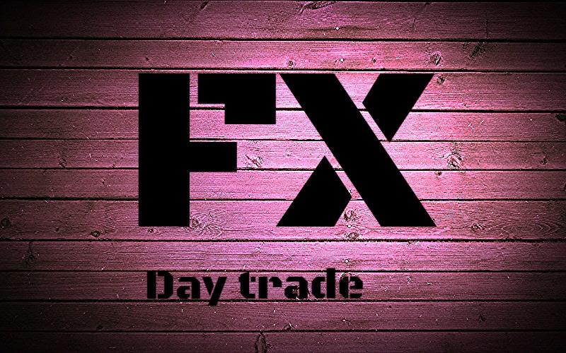 FXデイトレード FXブログ FXプライスアクション