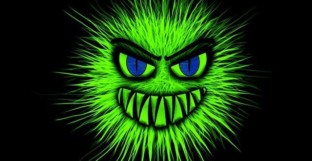 monster-426993_640