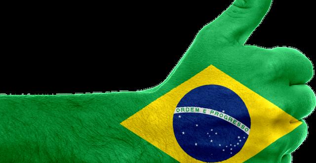 brazil-641382_640