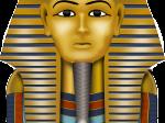 tutankhamun-146488_640