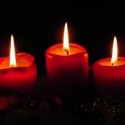 advent-80125_640