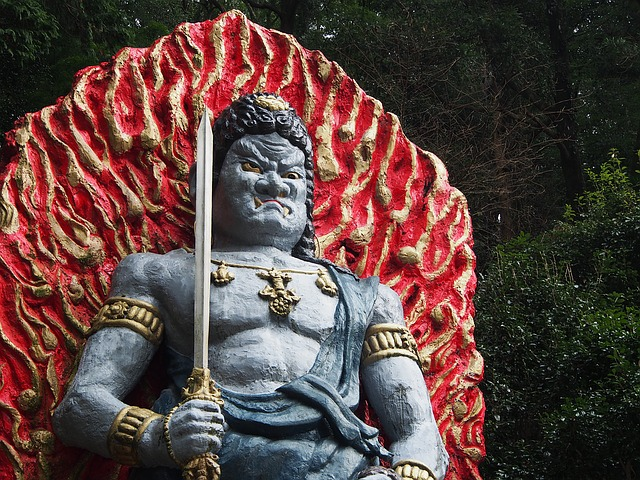 buddha-1120253_640
