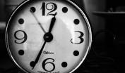 clock-692416_640