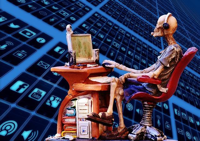 computer-searches-1158303_640