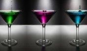 martini-1117932_640