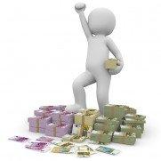 money-1015277_640