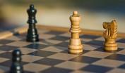chess-1215079_640