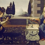 the-annunciation-1125149_640